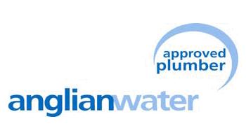 Plumbing Milton Keynes Gas Safe Engineer Amp Plumbers